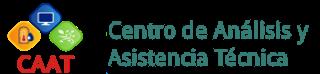 Centro de Análisis y Asistencia Técnica